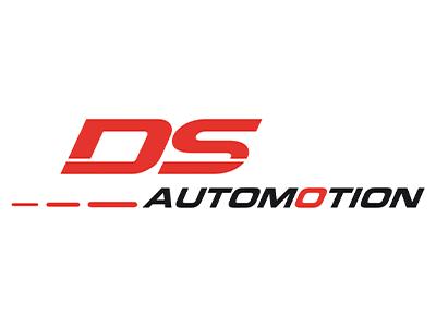 ds automation