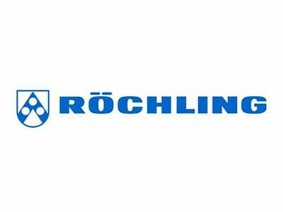 röchling