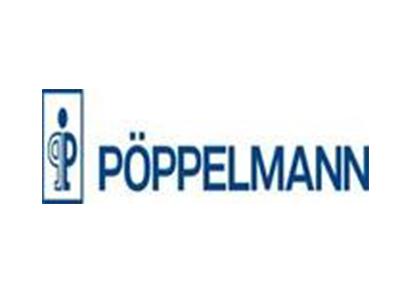 poeppelmann