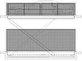 variante 2 autoheber autolift deckenoeffnung