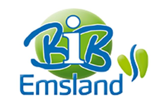 E-Ladesäule zur kostenlosen Nutzung für unsere Besucher